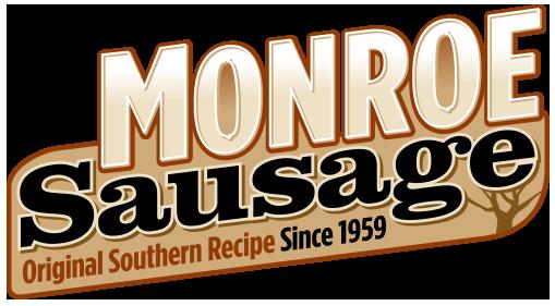 Monroe Sausage - Yeah, It's that Good! | Beatrice, Alabama