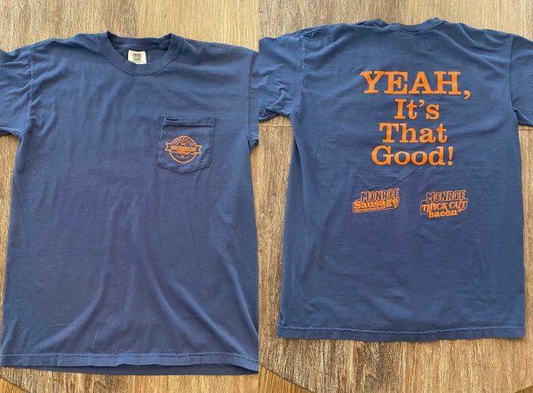 navy-and-orange-pocket-t-shirt