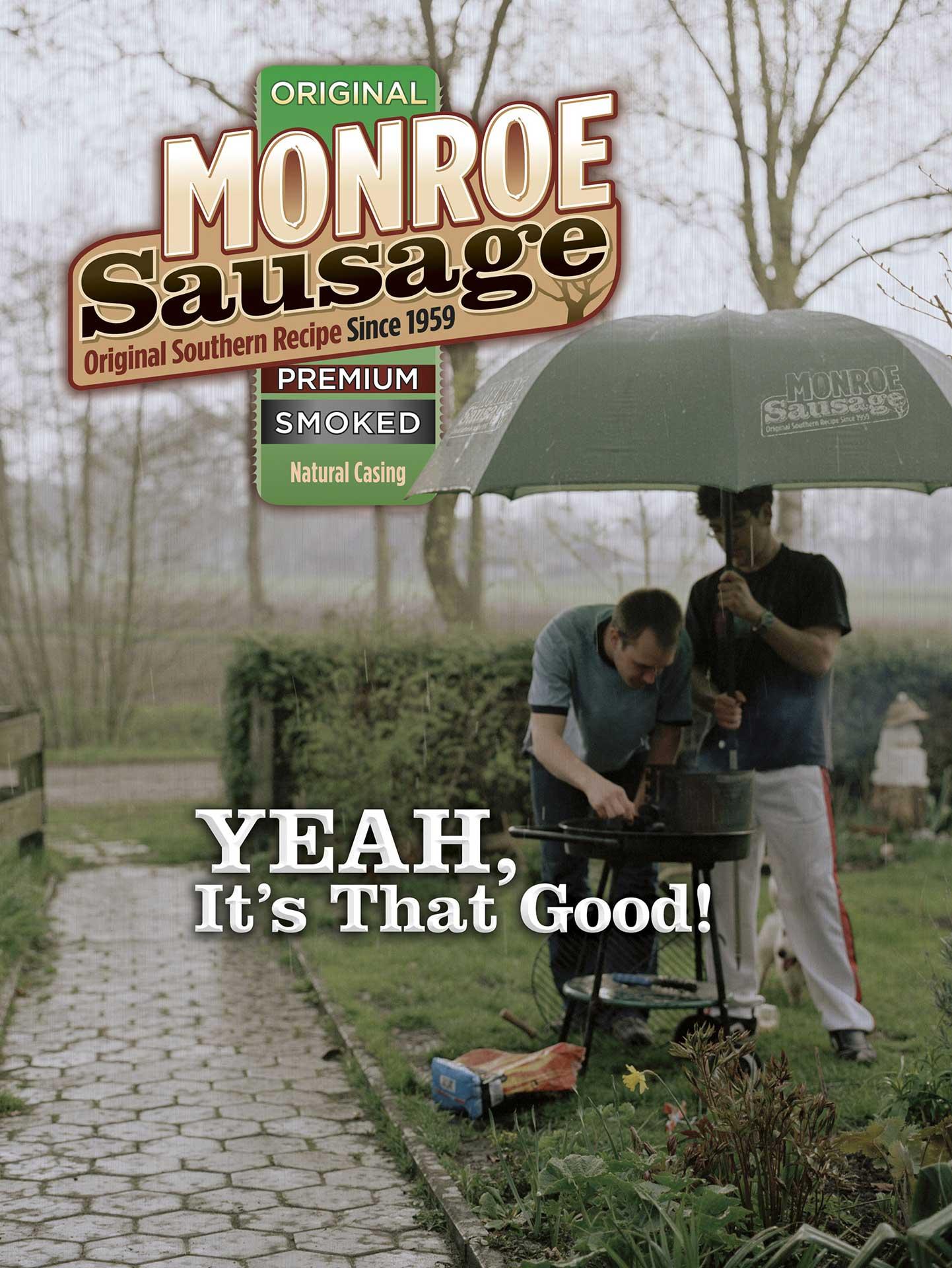 MonroeFolderumbrella-w-logos