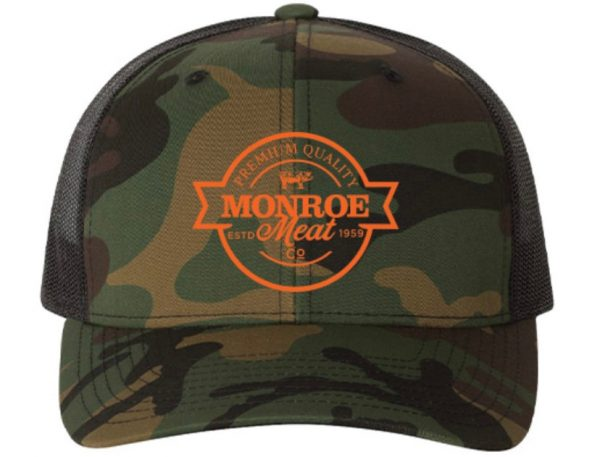 camo-and-black-mesh-back-hat
