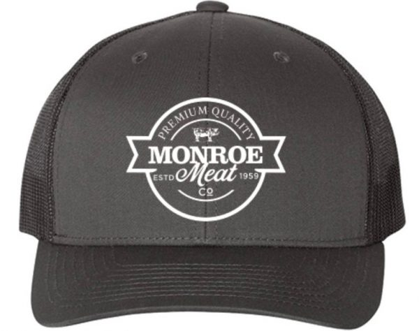 gray-and-black-mesh-back-hat