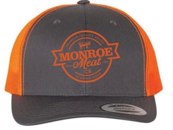 gray-and-hunter-orange-mesh-back-hat