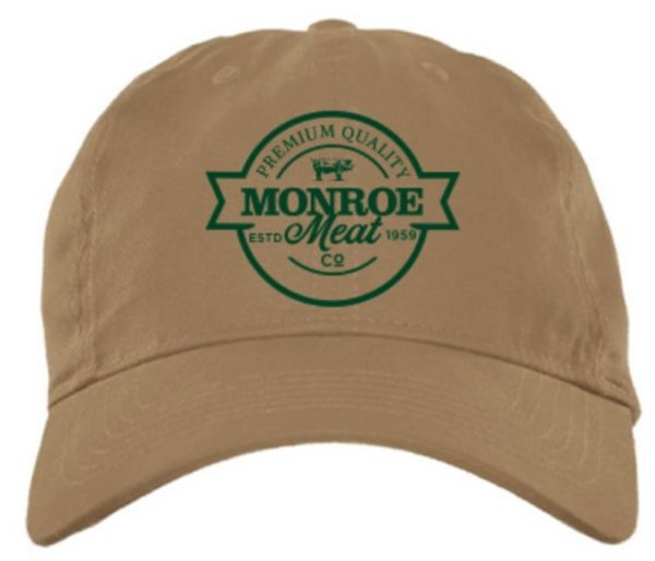 tan-and-green-cotton-adjustable-hat